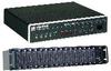 DigiLink III? Switched-56 CSU?DSU -- Model 2520