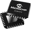 Parallel EEPROM Memory, Parallel EEPROM Memory -- AT28C010