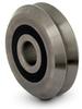 Guide Wheels - Inch -- BGXCOM-3# -Image