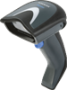 Barcode scanner -- GRYPHON D4130