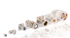 RF Connector -- 1222000A630-000 - Image