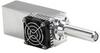Silicon Drift X-ray Detector (SDD) -- Vortex®-EZ