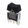Rocker Switches -- 360-4011-ND - Image