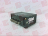 MITSUBISHI A9GT-80V4 ( 900GOT 4 CAMERA VIDEO INPUT MODULE ) -Image