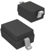 Diodes - RF -- 863-1094-2-ND -Image