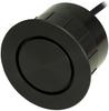 ARK50 Ultrasonic Airducer® Transducer - Image