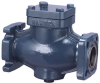 Constant Flow Regulators