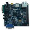 Development Tool -- 79R6460