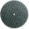 DREMEL 5 Piece 1-1/4 In. Fiberglass Reinforced Cut-Off Wheel -- Model# 426