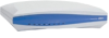 ADTRAN NetVanta 3120 with Enhanced Feature Pack Software -- 1700601G2