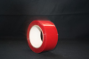 #13059 Maxi - Low Tack High Temperature Tape