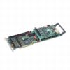 Board Level Controller -- PMAC PCI - Image