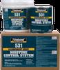 Titebond 531 Moisture Control System -- 1286