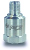ICP® Accelerometer -- 393A03