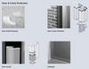 NELPLAS™ Door & Frame Protection -- View Larger Image