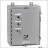 Warrick® Control Panel -- CP