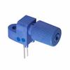 Fiber Optics - Transmitters - Discrete -- FB126-ND