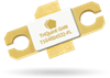 RF Power Transistor -- T1G4004532-FL