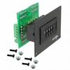 Thumbwheel Switches -- RLC539-ND - Image