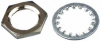 Nut & Washer Kits -- 450890