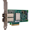 Fibre Channel Adapter -- QLogic 2500 Series
