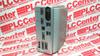 OMRON FZ3-350 ( VISION CONTROLLER 2CAMERA NPN ) -Image