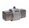 Square Drive Reaction Torque Transducer -- RTM 2208M & RTM 2209M - Image