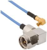 RF Cable Assemblies -- 7032-7237 -Image