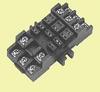 Socket -- NDSQ-11 - Image