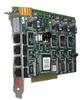 Perle PCI-RAS 4 -- 04001904