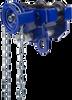 Geared Trolleys -- GT-1