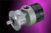 Checkball Piston Pumps -- Fixed Displacement PF500H Series