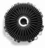 Dual Disc Pneumatic Brake -- 130 Series