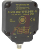 Sensor; Inductive Sensing Mode; 4-Wire DC PNP; 50; 10 to 65 VDC; 200 mA (Max.) -- 70035903 - Image