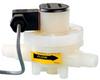 2507 Mini Flow Rotor Sensors