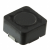 Fixed Inductors -- 283-3642-6-ND -- View Larger Image
