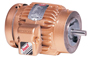 Super-E®Premium Efficient AC Motor -- VEM3546