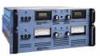 DC Power Supply -- TDK/Lambda/EMI EMS600-4