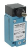 Basic Limit Switch 15A Plunger -- 78454912403-1