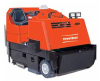 Sweeper Scrubber Combo, PowerBoss® -- COMMANDER C82