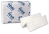 BigFold Junior™ Value C-Fold Replacement Paper Towels