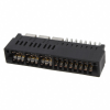 Card Edge Connectors - Edgeboard Connectors -- A117380-ND