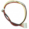 Accessories -- V3A-4CNHARNESS-ND -Image