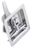Flush Cup T-Handle Series Cam Latches -- 24-20-302-35 - Image