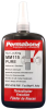 Permabond MM115 PURE Anaerobic Adhesive Sealant Clear 250 mL Bottle