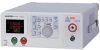 Electrical Safety Testers (Hipot) -- GPT-805