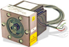 1000 Series Flow Switch -- 01004BN03 - Image
