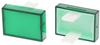 Push Button Lenses -- 2485396.0
