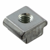 Structural, Motion Hardware -- 1758-1065-ND