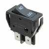 Rocker Switches -- CKN11829-ND -Image